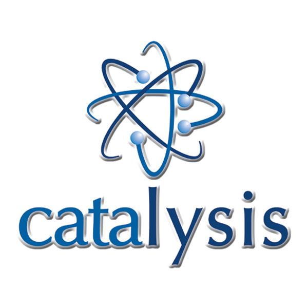 Препараты компании Catalysis: Алопель, Меланил, Реторна, Цикатрикс