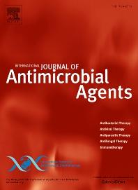 Фармакологическая точка зрения: глицирризин может быть эффективным терапевтическим средством против COVID-19