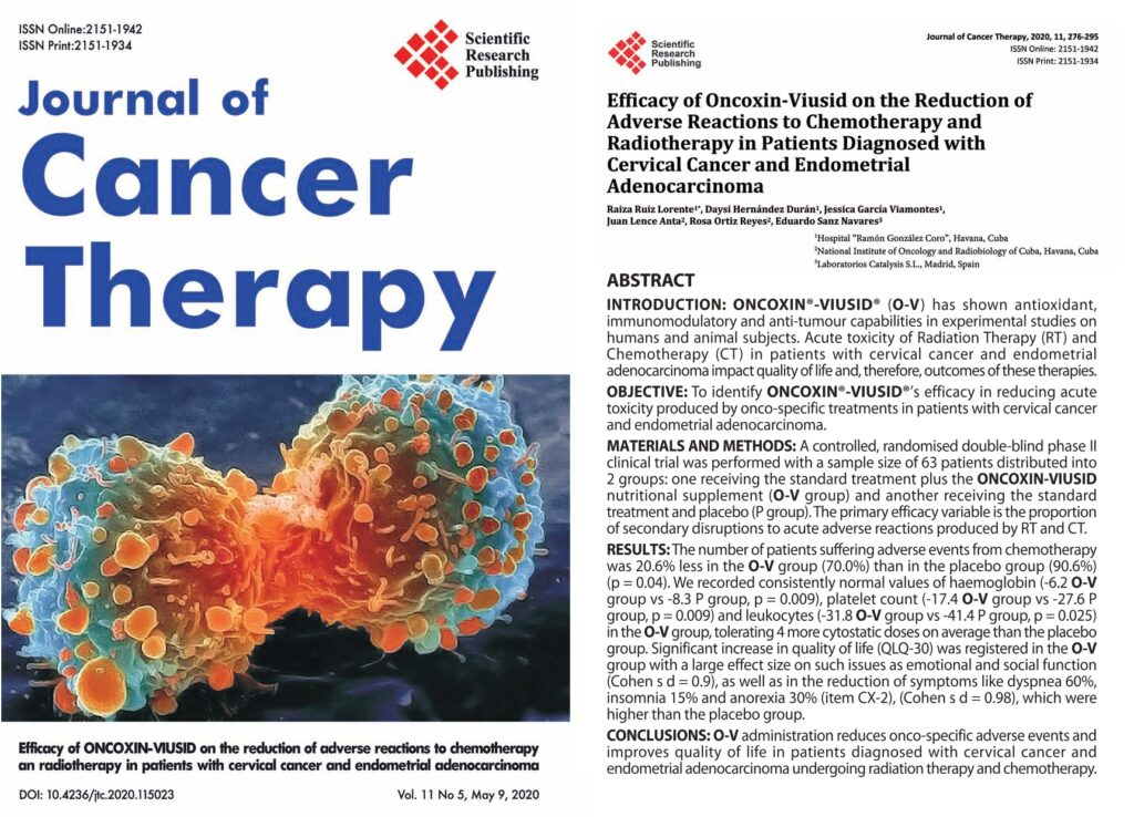 http://www.orai.kz/wp-content/uploads/2021/01/11VIUSID-and-OCOXIN-Oncology-Book_page-0023.jpg